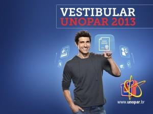 UNOPAR_VESTIBULAR_DE_VERAO_2012_box-300x225