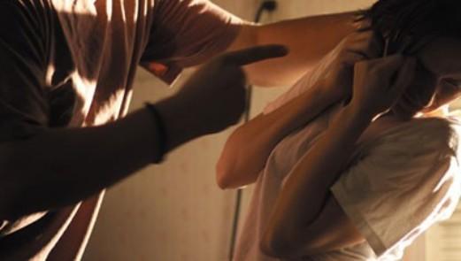 Ministros assinam portaria de atendimento integrado às vítimas de violência doméstica