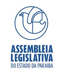 Concurso da Assembleia Legislativa do Estado – PB
