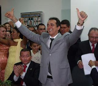 Marcos-Martins-posse-Mari