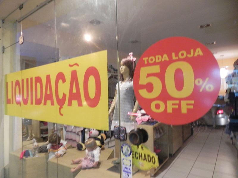 Favo de Mel - Toda a loja com 50% off