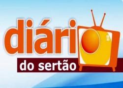 Do Sertão para o Mundo: Rede Globo destaca transmissão ao vivo da TV Diário do Sertão