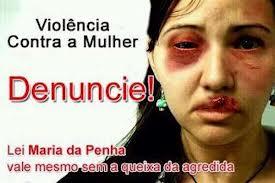 http://brejo.com/wp-content/uploads/2013/03/lei-maria-da-penha.jpg