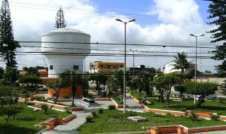 João Pessoa, Solânea e outras cidades da PB recebem recursos para cirurgias eletivas