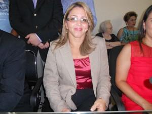 Vereadora de Guarabira pede melhorias em sinal de TV evangélica