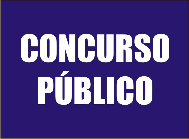Comvest divulga lista dos aprovados no concurso público de Guarabira