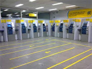 Agências e postos bancários fecham nesta sexta-feira em toda Paraíba