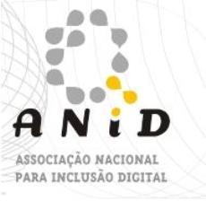 anid_logo2