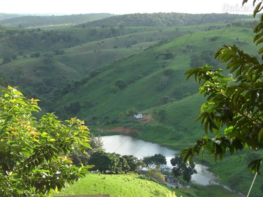 Frei Anastácio diz que zona rural doBrejo está ficando deserta por causa da violência