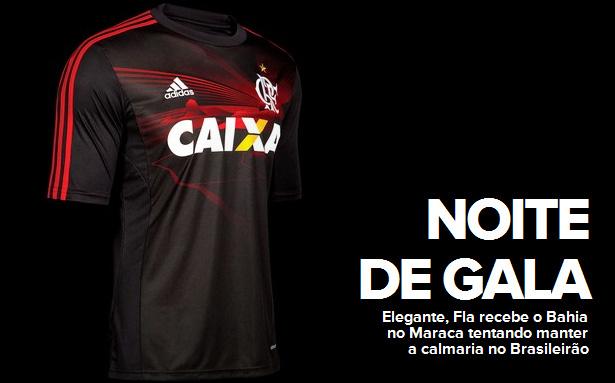 (Foto: Reprodução/Globoesporte.com)