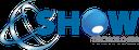 show-tecnologia