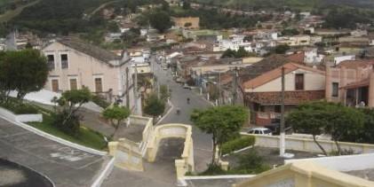 Bananeiras será contemplada com cinco unidades do projeto PAIS