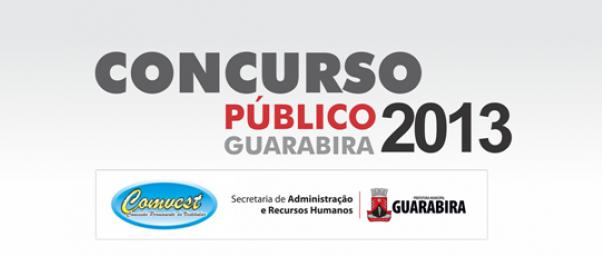 CONCURSO_PUBLICO_GBA