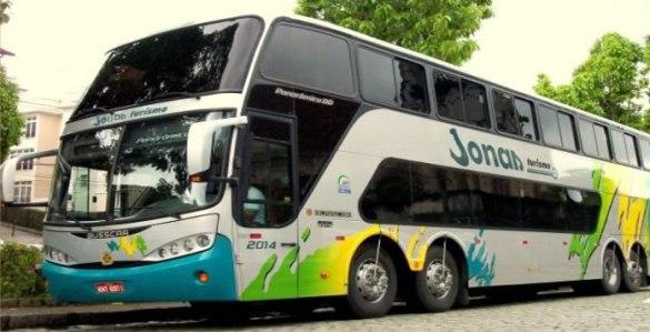 onibus-jonas-turismo