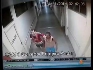 presos_tv_paraiba_seguranca_trauma