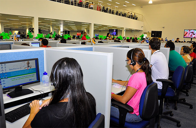 Call_center_contrata_600_atendentes_joaopessoa