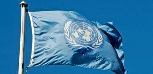 Conselho de Segurança da ONU condena lançamento de foguete pela Coreia do Norte
