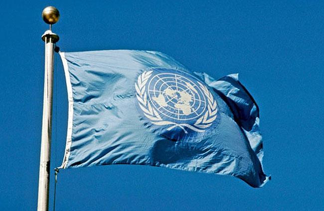ONU_bandeira
