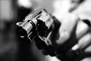 Morre segunda vítima de disparos ocorridos na noite de ontem (19) em Guarabira