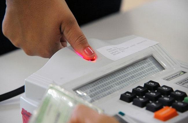 biometria-eleicoes--foto_divulgacao_TRE