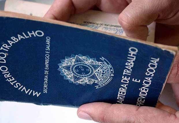 Sine-PB oferece 60 vagas de emprego em João Pessoa