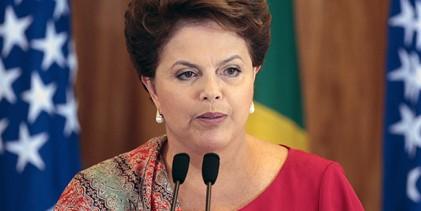 Brasil e México vão assinar acordo para facilitar investimentos