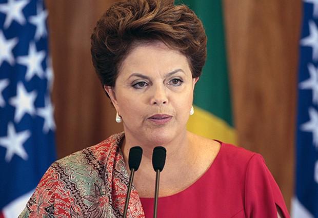 Dilma sanciona lei que obriga SUS a realizar exame de câncer de próstata