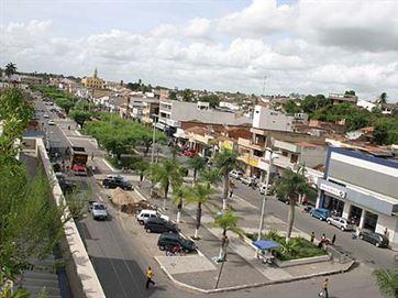 guarabira-avenida-dompedroII