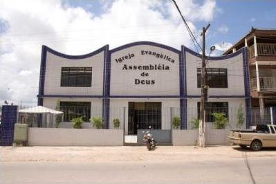 igreja-assembleia-deus-gba