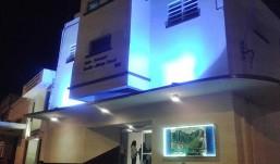 Guarabira apresenta Mostra Internacional de Teatro com espetáculos grátis a partir desta quinta (8)