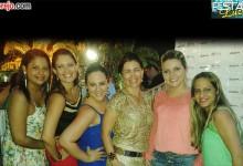 Festa da Luz 2014, dia 30: Confira mais fotos nos camarotes