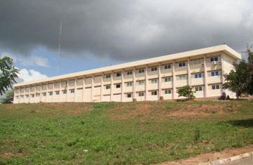 Centro-Humanidades-UEPB-Guarabira