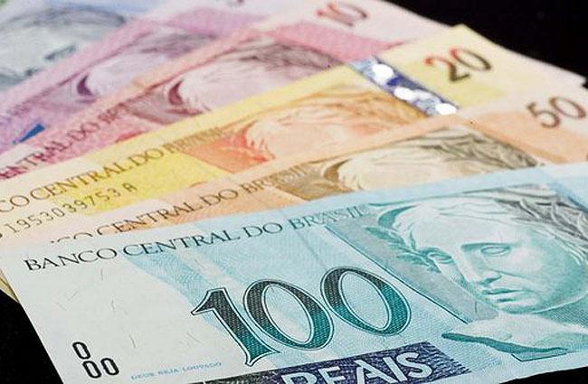 dinheiro_real_foto_ilustracao