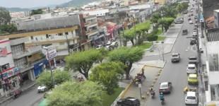 Guarabira e mais 8 cidades da PB terão as Forças Armadas contra mosquito da dengue