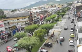Resíduos Sólidos: Guarabira sedia encontro e Zenóbio assina contrato junto com mais 24 prefeitos, nesta terça (5)