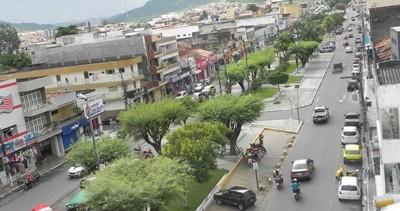 Guarabira e mais 21 cidades passam a pertencer ao semiárido nordestino