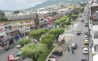 Falta gasolina na Paraíba e postos elevam preços em Guarabira