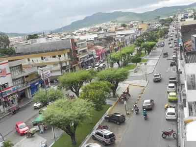 guarabira-avenida-centro