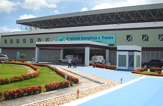 hospital_de_trauma_da_paraiba_650x425
