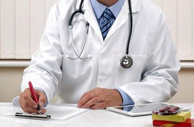medicos2_ilustracao