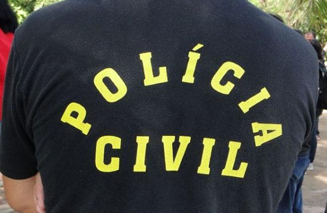policia_civil_foto_ilustracao_650x425