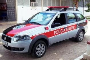Corpo de adolescente é encontrado na cidade de Areia, no Brejo paraibano