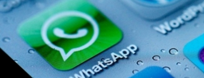 Aprenda 10 truques para usar melhor o app WhatsApp