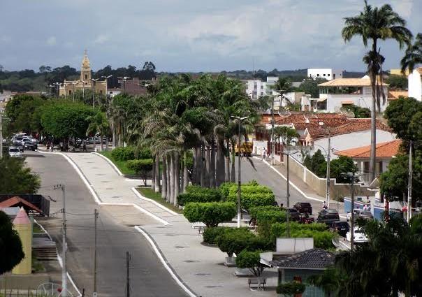 Guarabira dá exemplo de cumprimento da Lei de Responsabilidade Fiscal