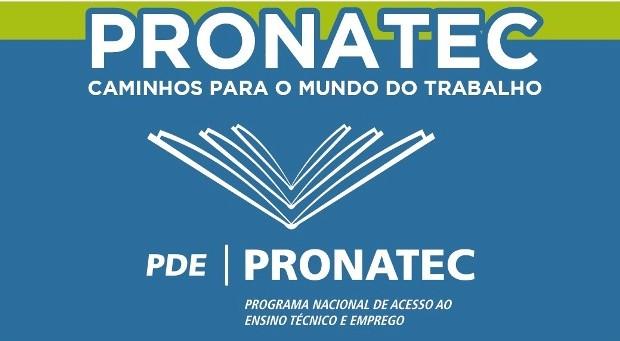 Pronatec IFPB – Campus Guarabira, certifica mais de 1100 alunos em cursos de formação inicial
