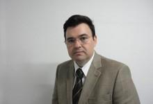 Presidente da FUG Paraíba entrega certificados de vários cursos nesta quarta-feira, em Guarabira