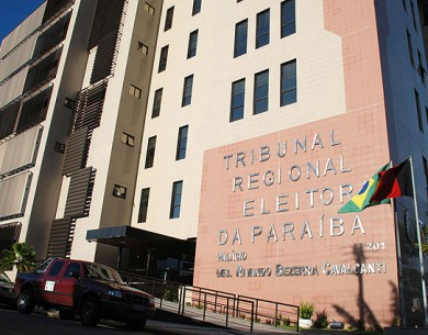 TRE inicia processo de preparação das urnas eletrônicas