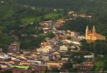 Atividades criativas no Brejo são referência para o turismo na Paraíba