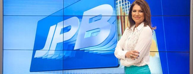 Região de Guarabira se prepara para receber TV Cabo Branco Digital