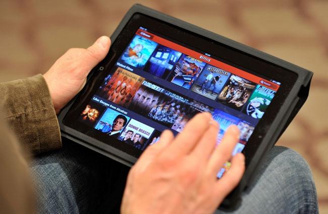 tablets-vendem_mais_q_notebooks_foto_divulgacao
